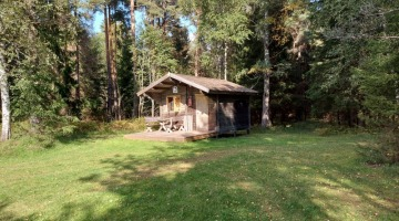 Camping_Toosikannu-1