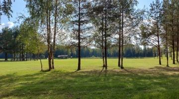 Camping_Toosikannu-22