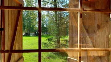 Camping_Toosikannu-6