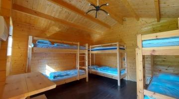 Camping_Toosikannu-8