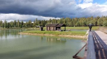 Saare saun_Toosikannu